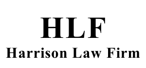 Family Law - Harrison Law Firm in Coppell, TX